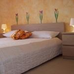 Bed & Breakfast Bitritto - Bitritto