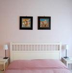 Bed & Breakfast Roma - Roma  Aurelio