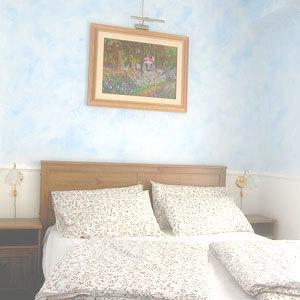 Bed & Breakfast Roma - Cinecitta  Asello