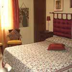 Bed & Breakfast Roma - Testaccio  Antinori