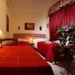 Bed & Breakfast Roma - Piazza Bologna_Kosher