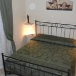 Bed & Breakfast Roma - Roma  Ostiense_A