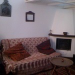 Appartamento Roma - Navona_Avila