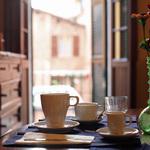 Bed & Breakfast Roma - Vaticano Musei