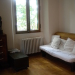 Appartamento Roma - Roma_Testaccio