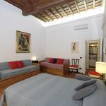 Appartamento Roma - Campo De' Fiori   Delle Grotte_A