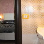 Bed & Breakfast Roma - Roma  Trionfale