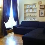 Appartamento Roma - Piazza Navona  Dell'orso