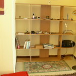 Appartamento Roma - Montesacro