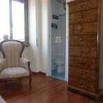 Bed & Breakfast Roma - Roma_Garbatella