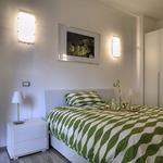 Bed & Breakfast Roma - Tiburtino_Pietralata