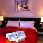 Bed & Breakfast Roma - Vaticano  Cola Di Rienzo_A