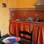 Appartement Pantelleria - Pantelleria