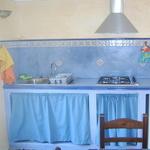 Appartement Pantelleria - Pantelleria_