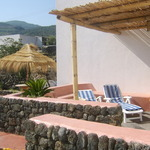 Appartement Pantelleria - Pantelleria_A