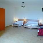 Bed & Breakfast Noto - Val Di Noto_A