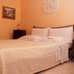 Bed & Breakfast Siracusa - Siracusa_Centro