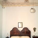 Bed & Breakfast Siracusa - Ortigia_A