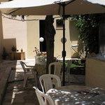 Bed & Breakfast Avola - Avola_A