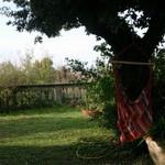 Bed & Breakfast Livorno - Montenero_Livorno