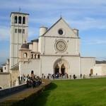 Apartment Assisi - Assisi A