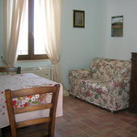 Appartement Assisi - Assisi_C