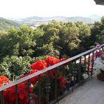 Bed & Breakfast Perugia - Olmo