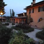Farmhouse Assisi - Tordandrea