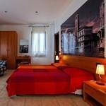 Apartment Venezia - Favaro Veneto