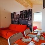 Apartment Venezia - Venezia_Favaro Veneto