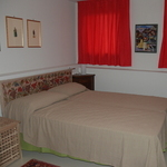 Bed & Breakfast Pove Del Grappa - Pove Del Grappa