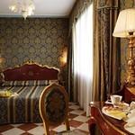 Hotel Venezia - Ca' Sabbioni Mestre