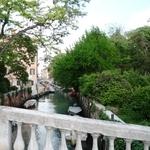 Apartment Venezia - Castello Del Gelsomino