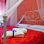 Bed & Breakfast Fossacesia - Grazioso A Fossacesia
