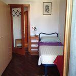 Bed & Breakfast Ravenna - Savio