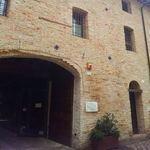 Bed & Breakfast Ravenna - Ravenna_Centro Storico