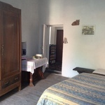 Bed & Breakfast Ne - Cassagna