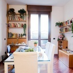 Apartment Milano - Casa Vacanze Procopio