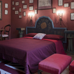 Bed & Breakfast Varese - Varese_Centro Storico