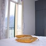 Apartment Argegno - Lago Di Como _Argegno A
