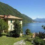 Apartment Argegno - Lago Di Como_Argegno B