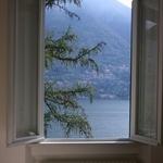 Apartment Laglio - Lago Di Como_Laglio