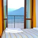 Apartment Brienno - Sul Lago Di Como