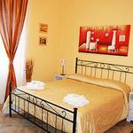 Bed & Breakfast Ciampino - Assisi