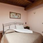 Bed & Breakfast Corato - Corato_Centro Storico