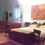 Guest House Gioia Del Colle - Al Quartiere San Vito