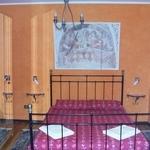 Bed & Breakfast Caprezzo - Caprezzo
