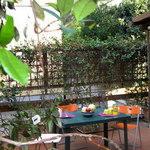 Appartamento Roma - Roma_Primavalle