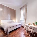 Bed & Breakfast Roma - B&B A Gregorio Vii