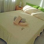 Bed & Breakfast Roma - B&B Ostiense